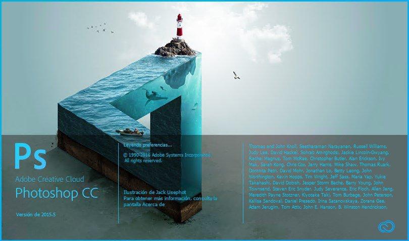 Adobe Photoshop képszerkesztő letöltés-kepszerkeszto.com
