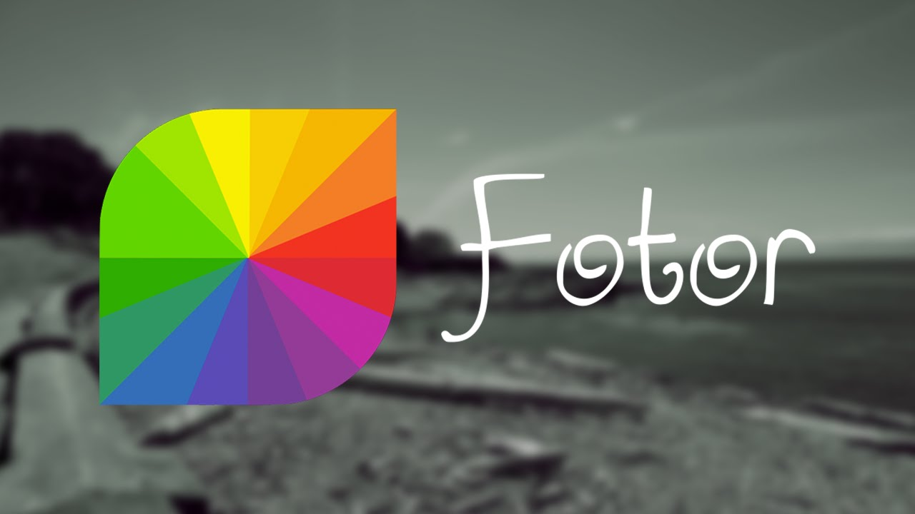 Fotor - A legjobb Windows képszerkesztő programok TOP15 - Kepszerkeszto.com