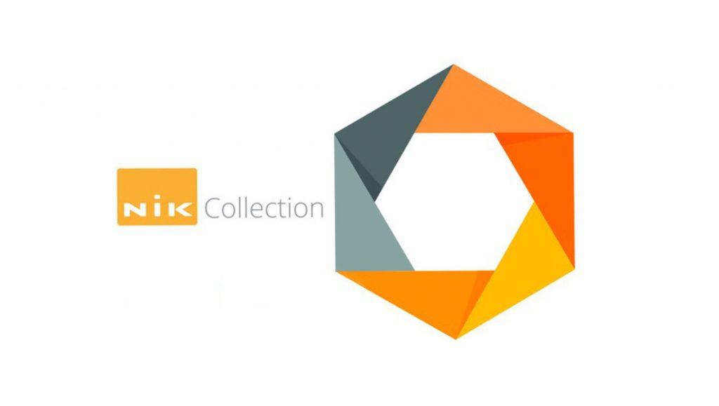 Nik Collection - A legjobb Windows képszerkesztő programok TOP15 - Kepszerkeszto.com